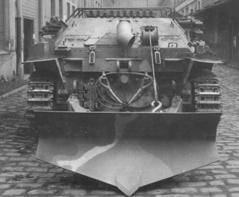 Bergepanzer 38(t) 68294310