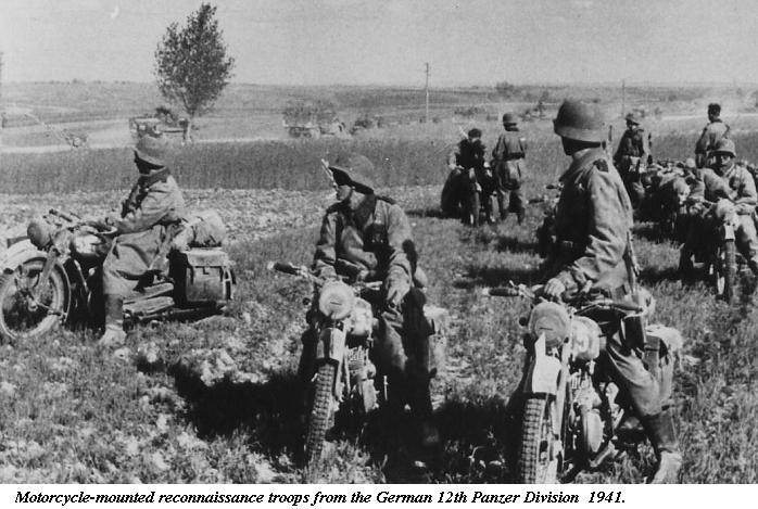 12e Panzer Division 7thpzd10
