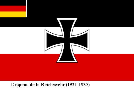 La Reichswehr - (1919 /1935) 800px-10