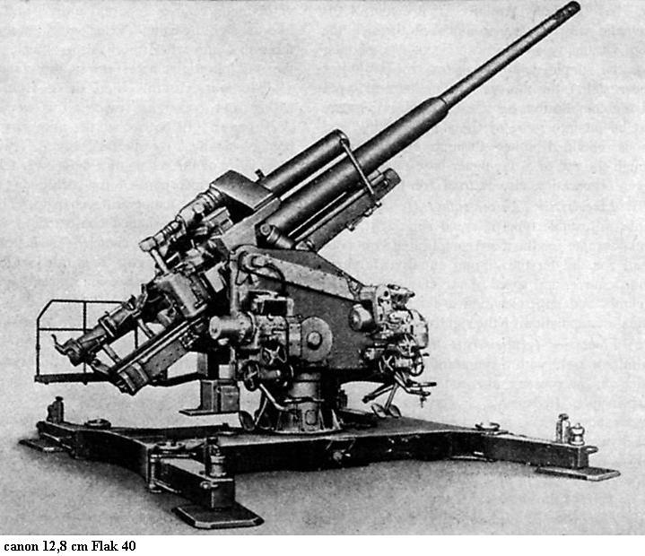 12,8 cm FlaK 40 800px-11