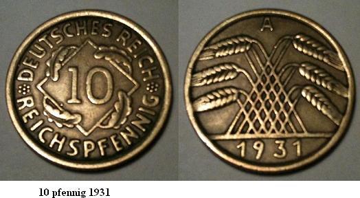 Le Reichsmark - (1924/1948) 800px-13
