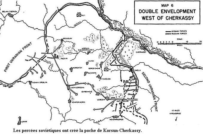 Bataille de Korsun/Tcherkassy - Janvier 1944 800px-17