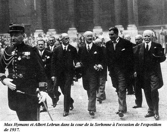 L'Exposition Internationale de 1937 - Paris 800px-23