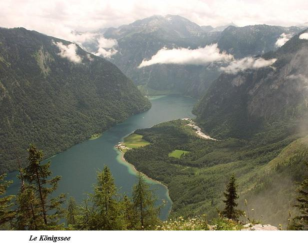 Berchtesgaden et le Berghof 800px-27