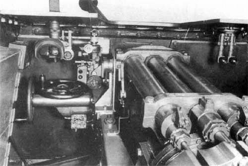 """12.8 cm L/61 """"Sturer Emil"""" 810"""