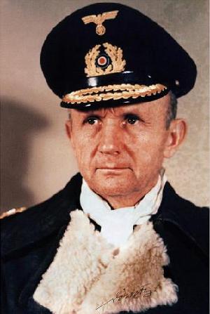 Karl Dönitz Admirl10