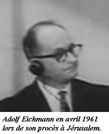 Adolf EICHMANN Adolf_10