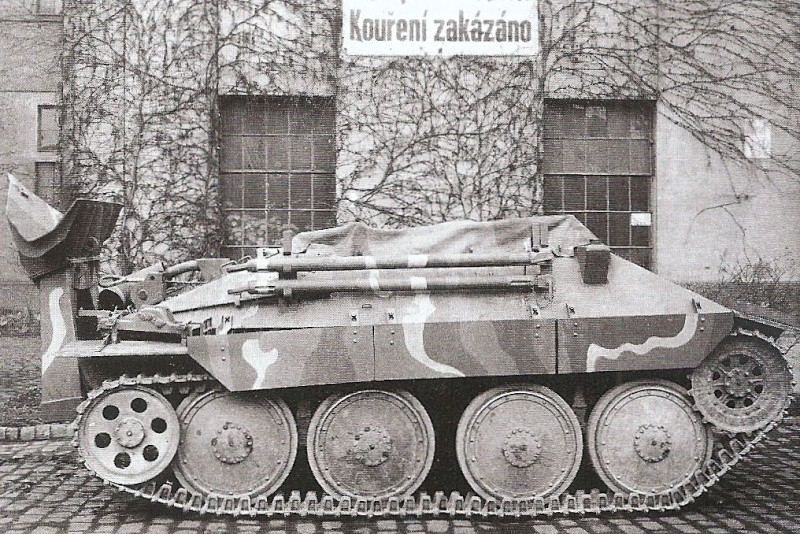 Bergepanzer 38(t) B001_o10