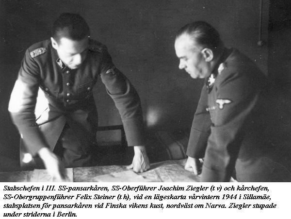 Felix Steiner Berlin13