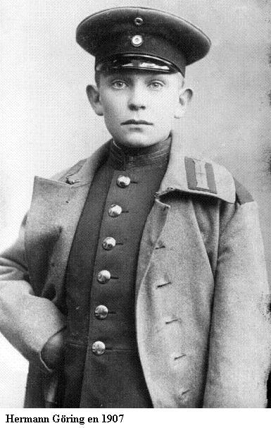 Hermann Goering Bundes13