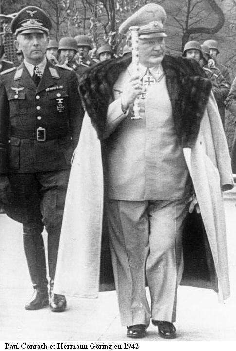 Hermann Goering Bundes14