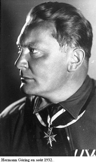 Hermann Goering Bundes15