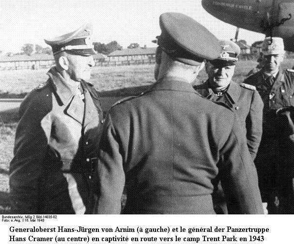 Hans Cramer Bundes39