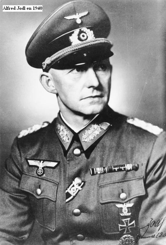 Alfred Jodl Bundes61