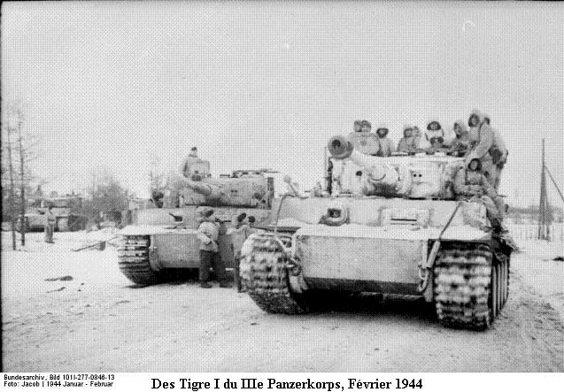 Bataille de Korsun/Tcherkassy - Janvier 1944 Bundes62