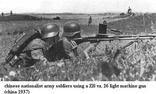 ZB vz. 26/30 - MG 26/30(t) C_3_0010
