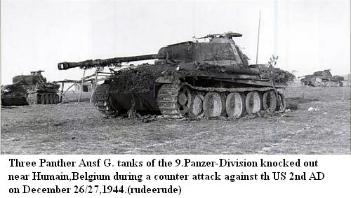 9e Panzer Division Captur10
