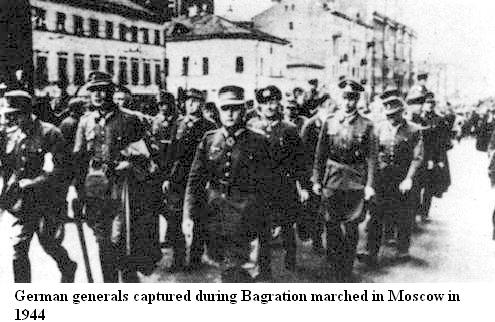 Opération BAGRATION Captur11