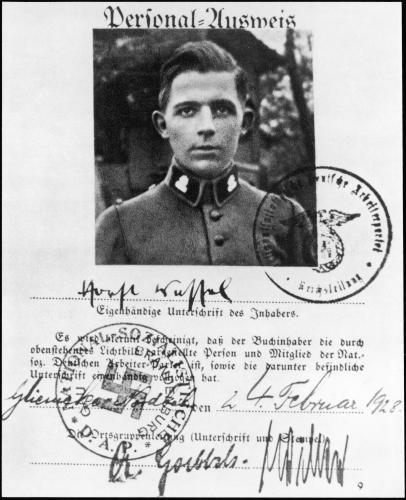Horst Wessel Cb3ca910