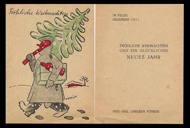 Nazi Christmas !!! Christ10