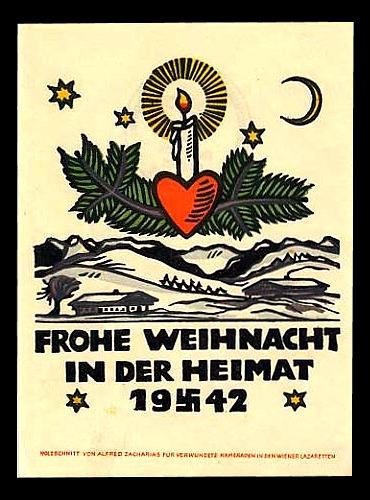 Nazi Christmas !!! Christ11