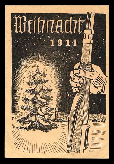 Nazi Christmas !!! Christ15