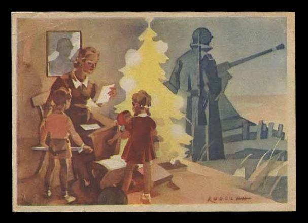 Nazi Christmas !!! Christ16