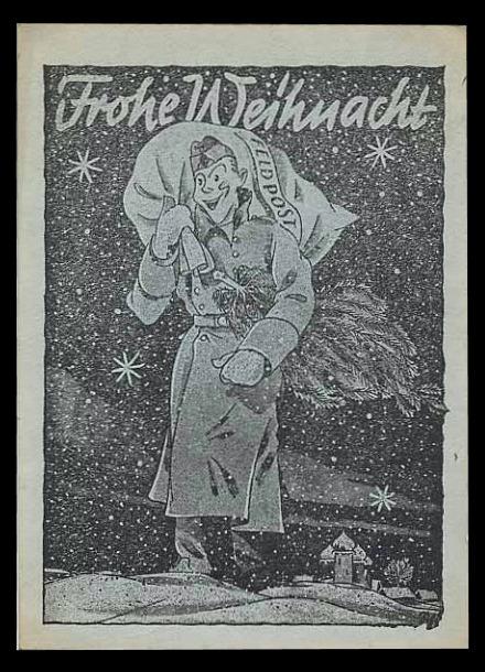 Nazi Christmas !!! Christ18