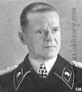 Hans Cramer Cramer10