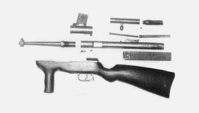 EMP-35 (ErMa Maschinenpistol 1935) Erma_e10