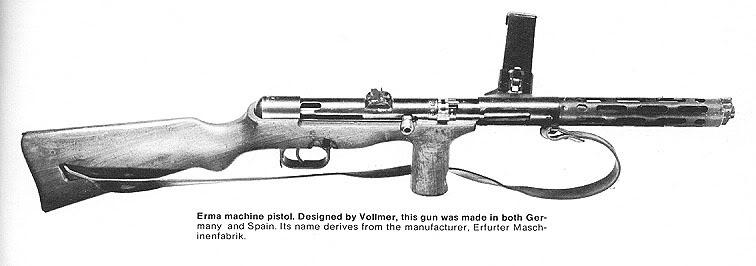 EMP-35 (ErMa Maschinenpistol 1935) Erma_m10