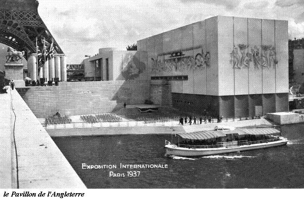 L'Exposition Internationale de 1937 - Paris Exp37_11