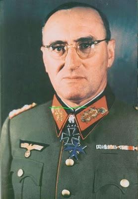 Ferdinand Schörner Genera10