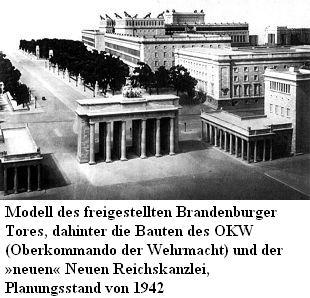 Welthauptstadt Germania !!! German13