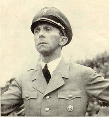 Joseph Paul Goebbels Goebbe10