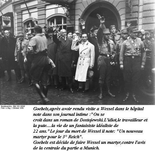 Horst Wessel Goebbe12