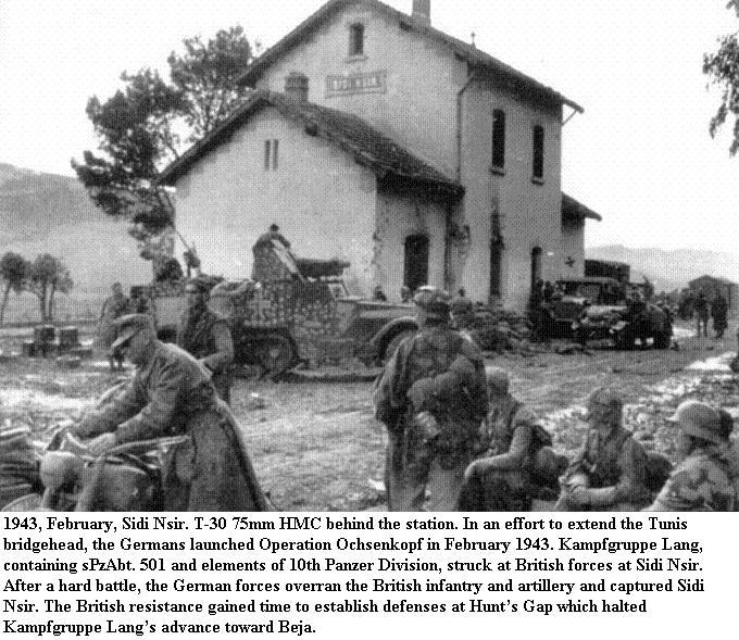 10e Panzer Division Halftr10