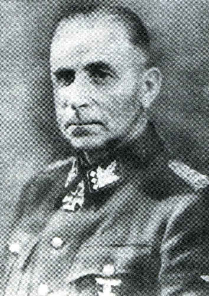 Paul Hausser Hausse10