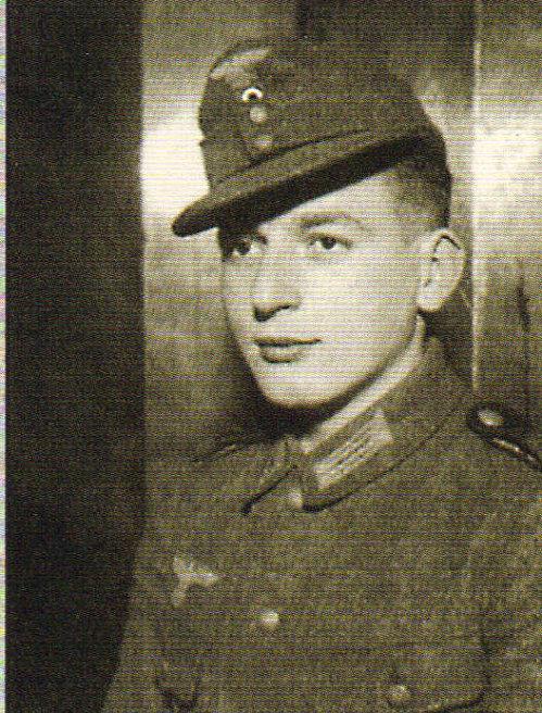 Heinrich Severloh Heinri11