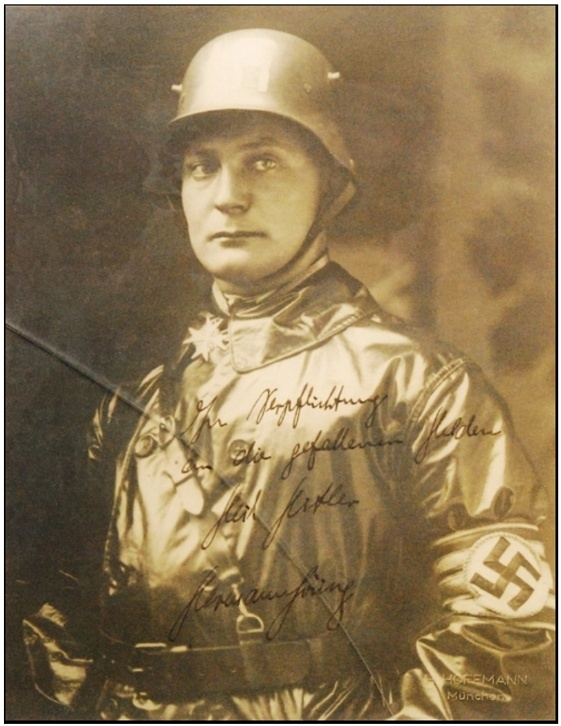 Hermann Goering Herman11