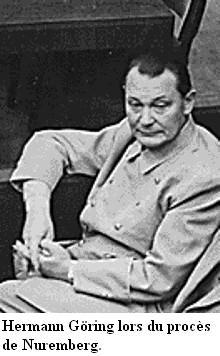 Hermann Goering Herman12