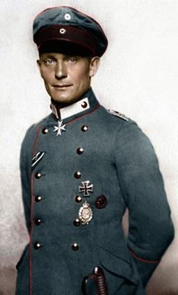 Hermann Goering Herman13