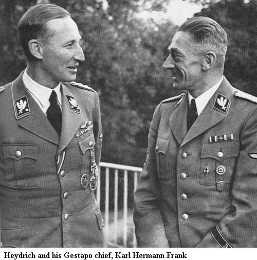 Reinhard Heydrich Heydri12
