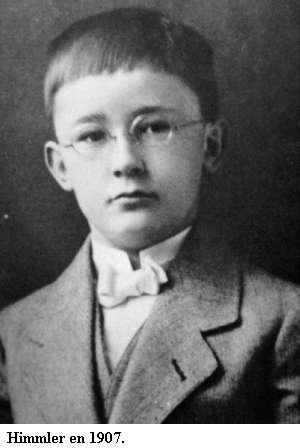 Heinrich Himmler Himmle10