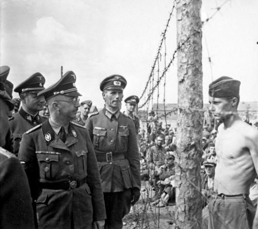 Heinrich Himmler Himmle11