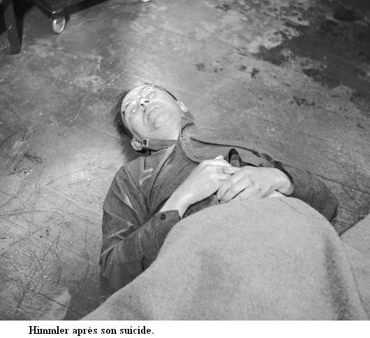 Heinrich Himmler Himmle12