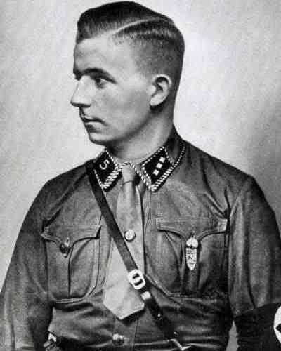 Horst Wessel Horst_10