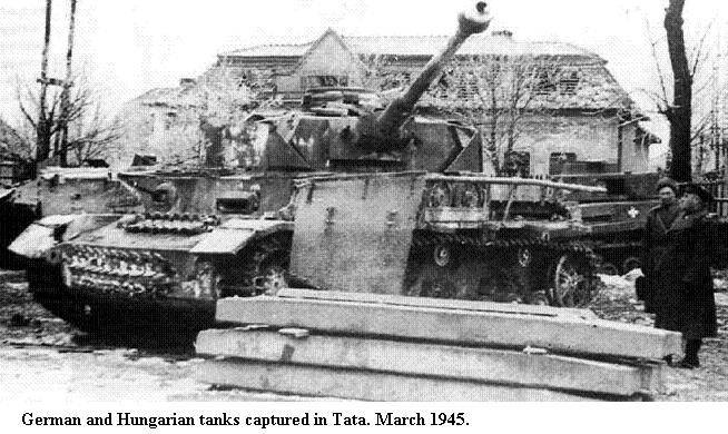 Lac Balaton (Hongrie) - Mars 1945 I_02810