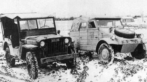 Volkswagen Kübelwagen Id_kub10