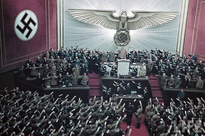 Le Reich - Définition Image014